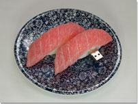 "SushiDisk 最上位モデル""大トロ"""