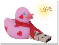 『i-Duck LOVE』(アイダック ラブ)