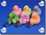 『スーパーi-Duck (アイダック) 』