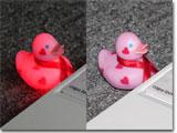 i-Duck (アイダック) わすれんぼうLOVE (ラブ)
